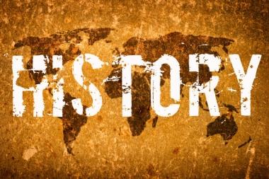 aitan ajaloo ja ühiskonnaõpetuse kodutöödega