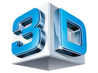 Ma pakun 3D modelleerimise teenust