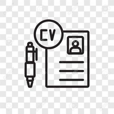 koostan CV, mis eristab sind teistest
