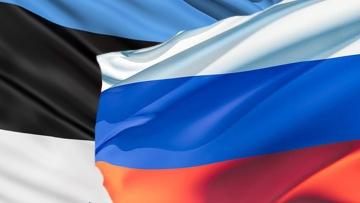 Ma tõlgin tekste suunal eesti-vene või inglise-vene