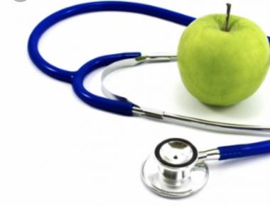 Ma aitan tõlgendada meditsiiniliste analüüside ja uuringute vastuseid