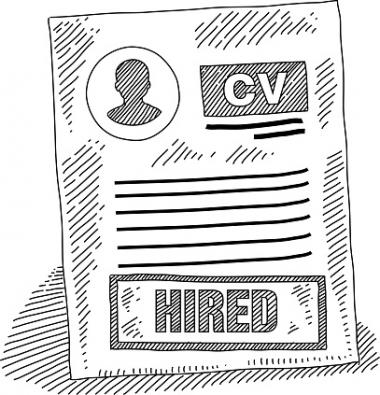 koostan CV