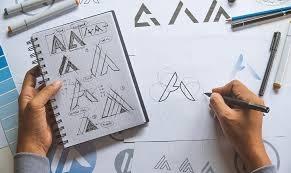 kujundan professionaalse logo
