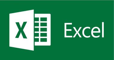 Ma saan täita ülesande Excelis 25 euro eest!!!