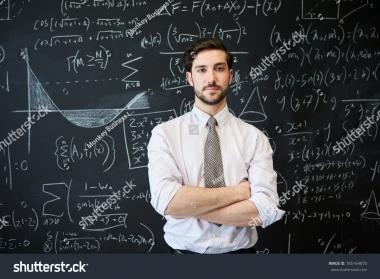 Ma õpetan matemaatikat ja füüsikat poolteist tundi
