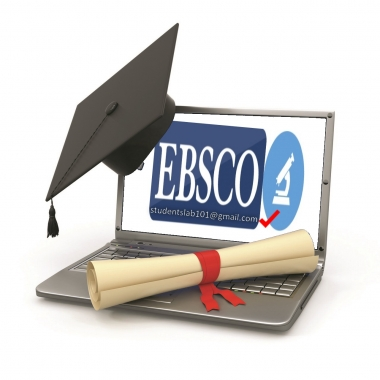 Ma Ma kirjutan lõputööd, kursusetööd ja muud kirjalikud ülesanded