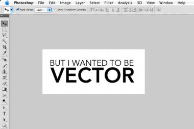 Ma Joonistan sinu logo vektorgraafikasse