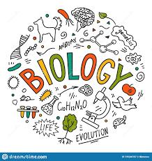 teen ära Sinu BIOLOOGIA ül kiiresti!!!