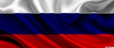 Ma Aitan tõlkida vene keelest eest keelde 5€ eest