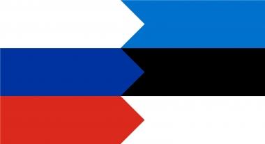 lahendan vene keele kodutöid