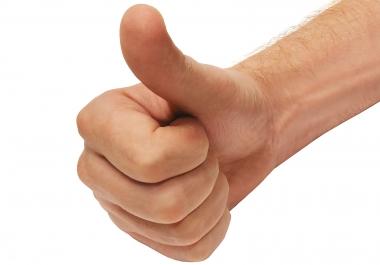 Ma koostan edukaid CV-sid, koos kaaskirjaga, millega jääd tööandjale meelde ning ta kutsub Sind tööintervjuule