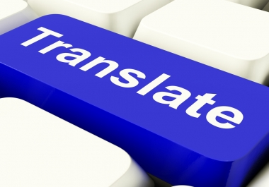 Tõlgin tekste eesti-vene-eesti suundadel