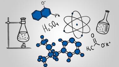 aitan lahendada keemiaülesndeid