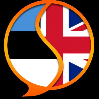 Ma tõlgin inglise-eesti suunal