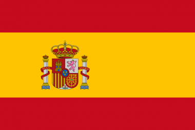 Hispaania-Eesti, Hispaania-Vene, Eesti-Vene-Eesti tõlked