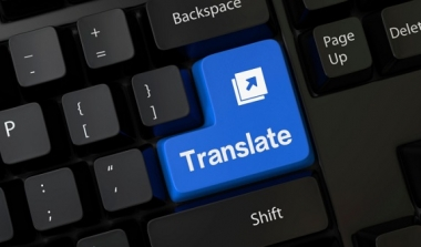 tõlgin inglise-eesti või eesti-inglise