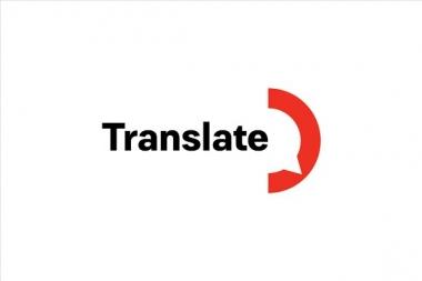 Ma teen tõlketöid vene-eesti