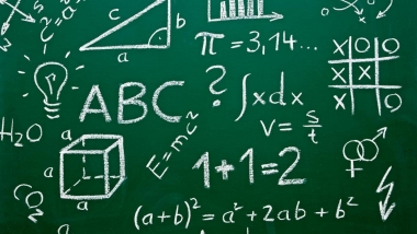 Ma lahendan gümnaasiumi ja põhikooli matemaatikaülesandeid