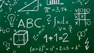 lahendan gümnaasiumi ja põhikooli matemaatikaülesandeid