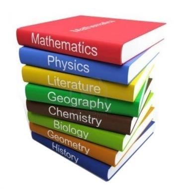 Ma lahendan põhikooli tasemel füüsika, keemia ja matemaatika ülesandeid