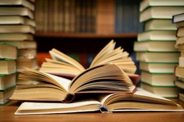 Ma kirjutan esseesid, kirjandeid ja kokkuvõtteid inglise keeles