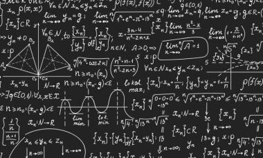 lahendan matemaatikaülesandeid