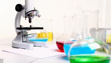 Ma aitan lahendada keemia ülesandeid