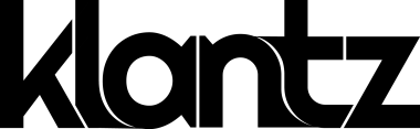 valmistan teile professionaalse tekstipõhise logo