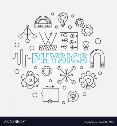 aitan Sind füüsikaülesannetega