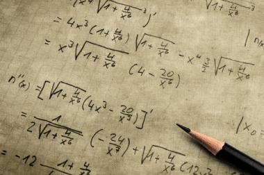 aitan lahendada matemaatika ülesandeid
