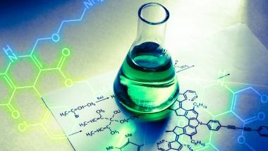 Ma aitan lahendada keemiaülesandeid