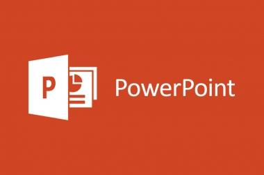 koostan PowerPointe