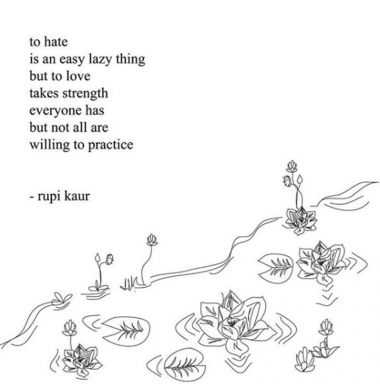 Ma Kirjutan luuletusi