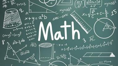 lahendan matemaatika ülesandeid