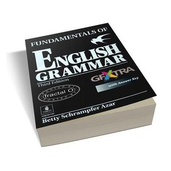 Ma lahendan inglise keele ülesandeid