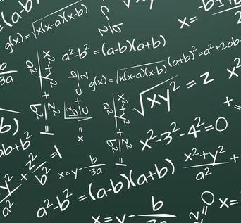 Ma lahendan matemaatika, füüsika ja  inglise keele teste.