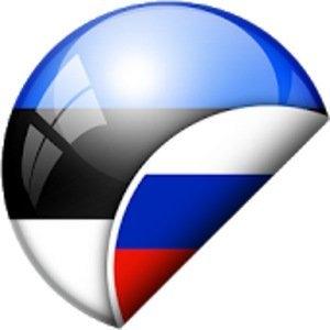 Ma aitan vene keele kodutöödega