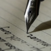aitan kirjalike tekstide (esseed, kirjandid, kõned, referaadid) kirjutamisel