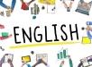 lahendan inglise keele ülesandeid