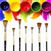 joonistan või maalin pildi sinu saadetud foto järgi