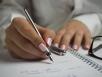 kirjutan koolitöid tehnikast filosoofiani - referaadid, esseed, uurimistööd jms.