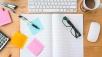 kirjutan blogi postitust/kirjandeid
