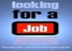 Jagan infot Teie tööpakkumiste kohta sotsiaalmeedias.