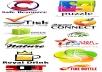 teen teie firmale/veebilehele logo
