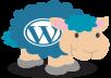 paigaldan Wordpressi