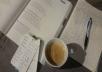 tõlgin 1 lk teksti (1800 tähemärki) eesti ja inglise keelest vene keelde