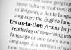 tõlgin teaduskirjandust eesti-inglise-eesti suunal