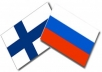 teen tõlketöid: SOOME, VENE, EESTI, INGLISE (hind kokkuleppel)