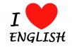 Tõlgin inglise-eesti eesti-inglise tekste max 1000 sõna