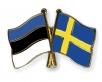 tõlgin rootsi keelest eesti keelde